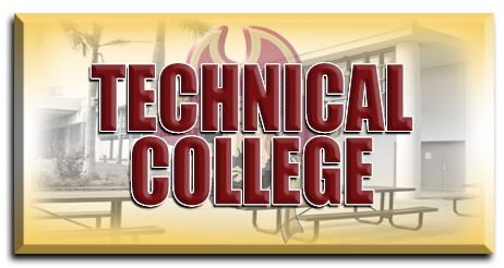 RMEC Technical College