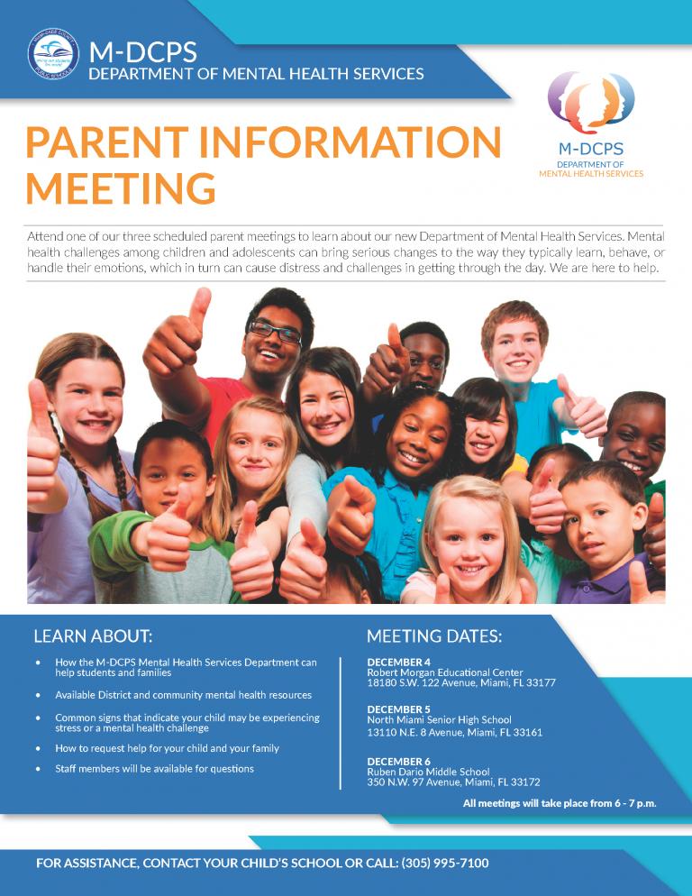 MentalHealth_Flyer_Parent Meeting