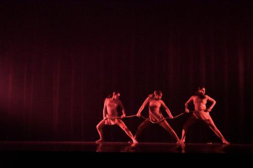 RMEC Dance