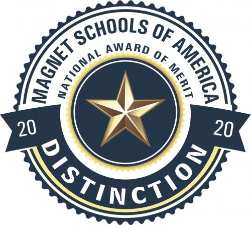 MSA AWARD DISTINCTION 2020