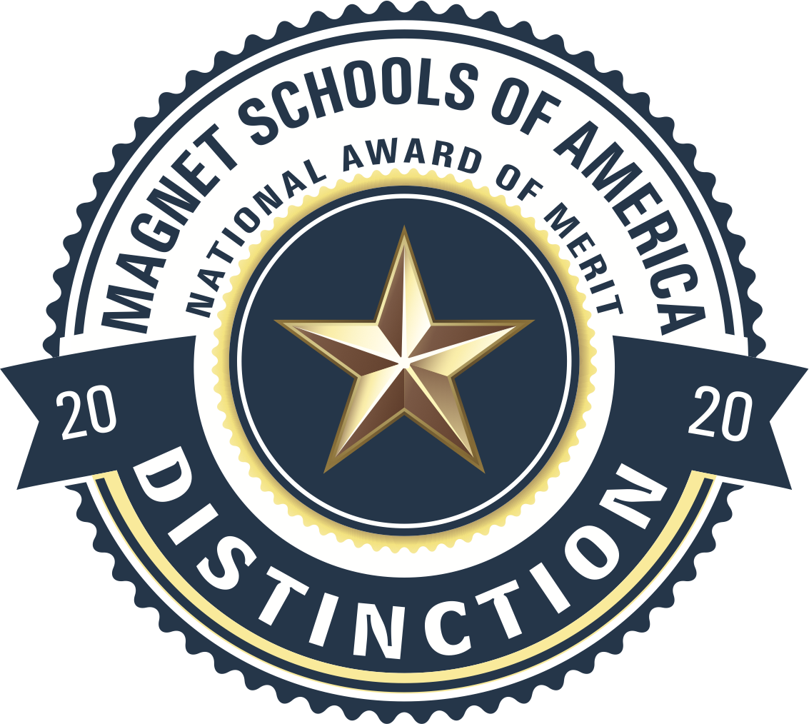 MSA AWARD DISTINCTION 2020